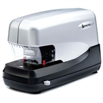 REXEL STELLA ELECTRIC STAPLER 70 SHEET