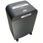 REXEL RDX1850 MERCURY SHREDDER CROSS CUT