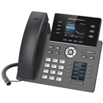 GRANDSTREAM GRP2614 CARRIERGRADE IP DESKPHONE