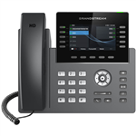 GRANDSTREAM GRP2615 CARRIERGRADE IP DESKPHONE