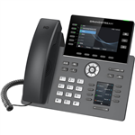 GRANDSTREAM GRP2616 CARRIERGRADE IP DESKPHONE