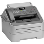 BROTHER MFC7240 MULTIFUNCTION MONO LASER PRINTER A4