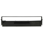 EPSON C13S015633 PRINTER RIBBON BLACK