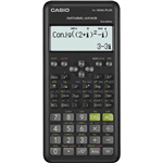 CASIO FX100AU PLUS 2ND EDITION SCIENTIFIC CALCULATOR