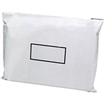 CUMBERLAND COURIER BAGS 305 X 440MM PACK 50