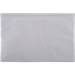 CUMBERLAND PACKAGING ENVELOPE PLAIN 150 X 230MM WHITE BOX 500
