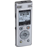 OLYMPUS DM720 DIGITAL VOICE RECORDER