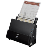 CANON DRC225WII IMAGEFORMULA WIFI DOCUMENT SCANNER