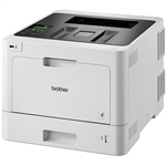 BROTHER HLL8260CDW WIRELESS COLOUR LASER PRINTER A4