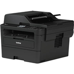 BROTHER MFCL2730DW WIRELESS MULTIFUNCTION MONO LASER PRINTER A4