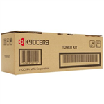 KYOCERA TK5284 TONER CARTRIDGE YELLOW