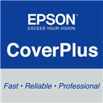 EPSON WF100 2 YEAR RETURN TO BASE WARRANTY