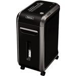 FELLOWES 99CI SHREDDER CROSS CUT