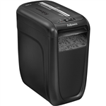 FELLOWES 60CS SHREDDER CROSS CUT