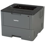 BROTHER HLL6200DW WIRELESS MONO LASER PRINTER A4