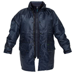 PRIME MOVER MJ995 3IN1 LEISURE COMBINATION JACKET