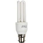 ITALPLAST ENERGY SAVING LAMP BULB SLIMLINE 11W DAYLIGHT