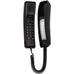 FANVIL H2U COMPACT IP PHONE BLACK