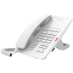 FANVIL H3 HOTEL IP PHONE WHITE