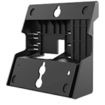 FANVIL WB101 WALL MOUNT BRACKET BLACK
