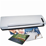 INITIATIVE OFFICE LAMINATOR A3