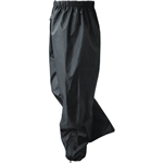 PRIME MOVER MP205 WET WEATHER LEISURE PANT