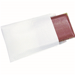 JIFFY MAILLITE BUBBLECUSHIONED MAILER SIZE 2 215 X 280MM PACK 10