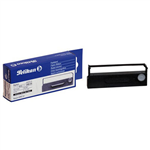 PELIKAN COMPATIBLE EPSON ERC27 PRINTER RIBBON BLACK