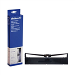 PELIKAN COMPATIBLE EPSON FX 890 PRINTER RIBBON BLACK