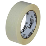 HYSTIK 8801 GENERAL PURPOSE MASKING TAPE 18MM X 50M