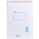 JIFFY LITE BUBBLEPAK MAILERS SIZE2 215 X 280MM CARTON 100