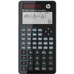 HP 300S SMARTCALC SCIENTIFIC CALCULATOR