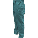 PRIME MOVER MW703 COTTON DRILL STRAIGHT LEG PANT INTERNAL POCKETS